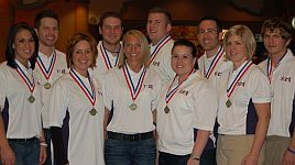2010TeamUSATrialsSelection.jpg
