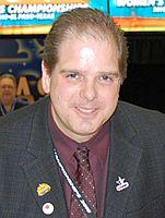 2010USBCWCEricPierson.jpg
