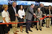 2010USBCWCRibbonCutting_small.jpg