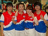 2010WYCGirlsTeamKOR_small.jpg