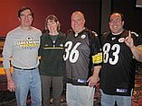 20110206PackerSteelerfans_small.jpg