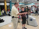 20110602CoachBillLish_small.jpg