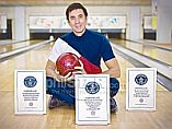 20111008PaengNepomucenoGBWRcertificates_small.jpg