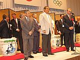 2011100thAnniversaryShintaroIshihara_small.jpg