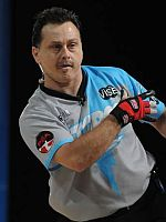 201112PBA05RyanShafer.jpg