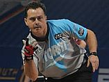 201112PBA05RyanShafer3_small.jpg