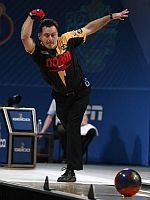 201112PBA05RyanShafer4.jpg