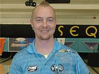 201112PBA11ScottNewell3.jpg