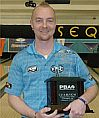 201112PBA11ScottNewell_small.jpg