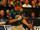 201112PBA12PeteWeber4_small.jpg