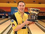 201112PBA15SeanRash5_small.jpg