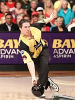 201112PBA15SeanRash6.jpg