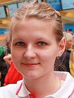 2011EYCPolinaKosiakova.jpg