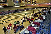 2011NationalBowlingStadiumReno_small.jpg