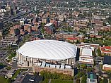 2011USBCWCOncenterConventionCenter_small.jpg