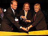 2011USBCWCRibbonCutting_small.jpg