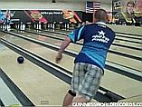 20121210ChadMcLean9Strikesinaminute_small.jpg