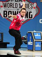 201213PBA03ScottNorton.jpg