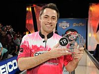 201213PBA03ScottNorton3.jpg