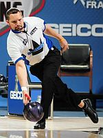 201213PBA04JasonSterner.jpg