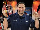 201213PBA04TomDaugherty2_small.jpg