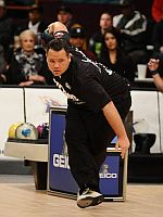 201213PBA07DJArcher.jpg