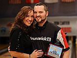 201213PBA09JasonSterner4_small.jpg