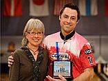 201213PBA10ScottNortonSusieAnthony_small.jpg