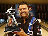 201213PBA11JasonBelmonte2_small.jpg