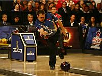 201213PBA11StuartWilliams.jpg