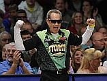 201213PBA12PeteWeber4_small.jpg