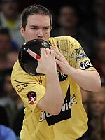 201213PBA12SeanRash.jpg