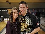201213PBA13JakePeters4_small.jpg