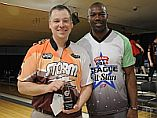 201213PBA14ChrisLoschetterTerrellOwens_small.jpg