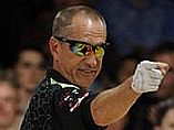 201213PBA14PeteWeber2_small.jpg