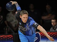 201213PBA15ChrisBarnes3.jpg