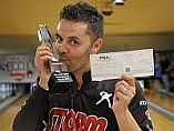 201213PBA14JasonBelmonte4_small.jpg
