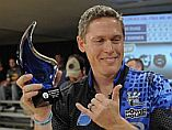 201213PBA16ChrisBarnes4_small.jpg