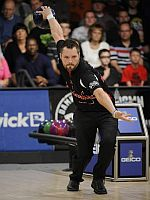 201213PBA16JasonSterner.jpg