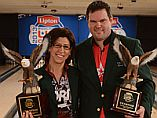 201213PBA17LizJohnsonWesMalott_small.jpg