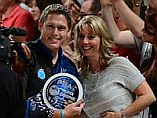 201213PBA19ChrisBarnes4_small.jpg