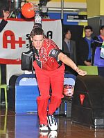 201213PBA23ChrisBarnes2.jpg