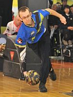 201213PBA23EJTackett2.jpg