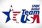 2012JuniorTeamUSALogo_small.jpg