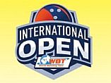 2012LVInternationalOpenLogo2_small.jpg