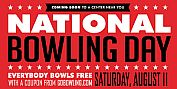 2012NationalBowlingDay_small.jpg