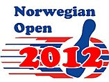 2012NorwegianOpenLogo_small.jpg