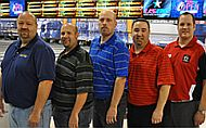2012USBCOCBowlingfordumdums_small.jpg