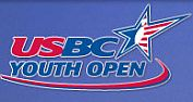 2012USBCYouthOpenLogo_small.jpg