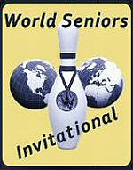2012WorldSeniorsInvitationalLogo.jpg